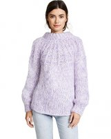 ganni-the-julliard-mohair-sweater.jpg