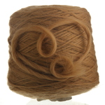 Cariaggi - Fiocco Exclusive Yarns 100% Baby Alpaca Royal 50 м