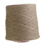 Ciccoleto - Eco WOOL 450 м