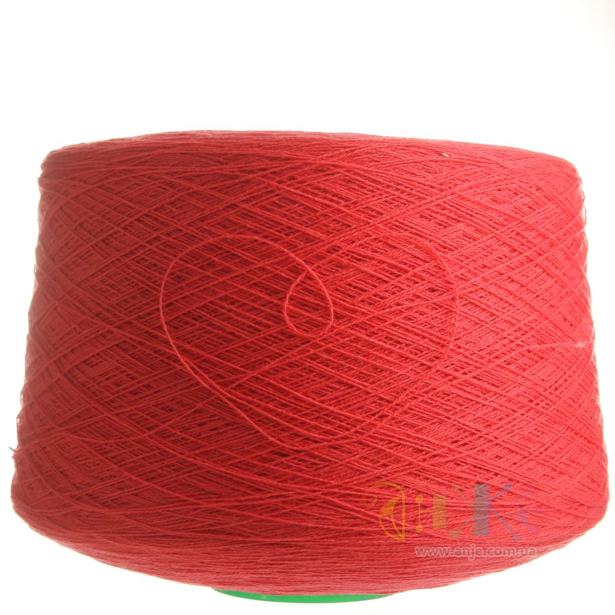 Женские кофты вязание регланом