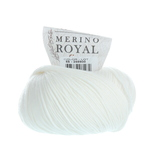 - Merino Royal Premium collection