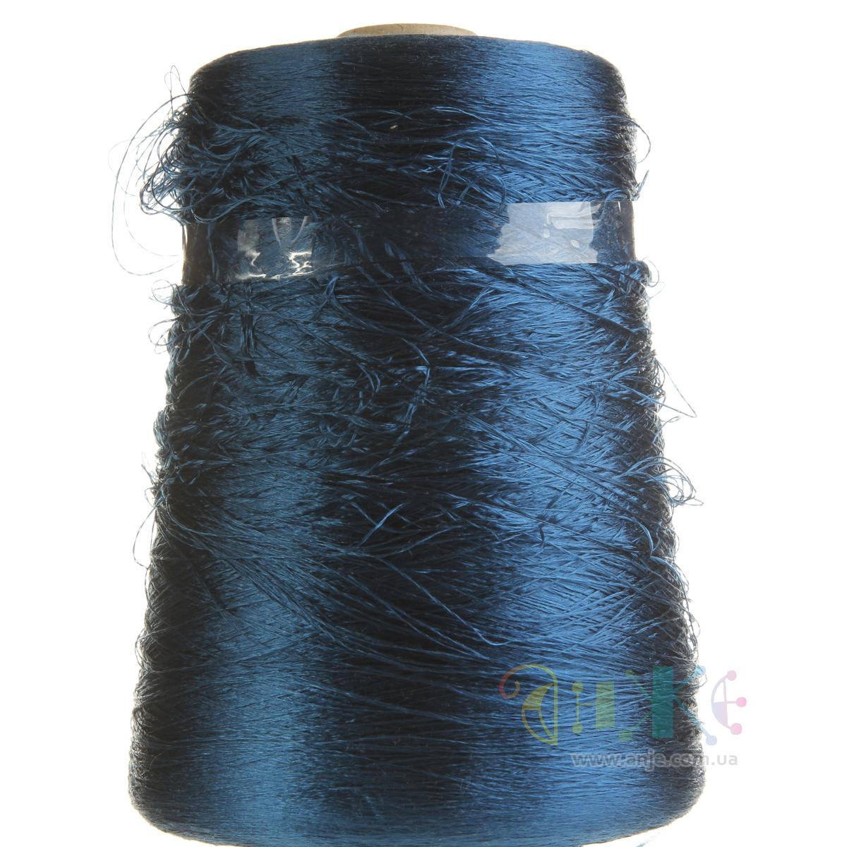 Пряжа для вязания в интернет-магазине 289