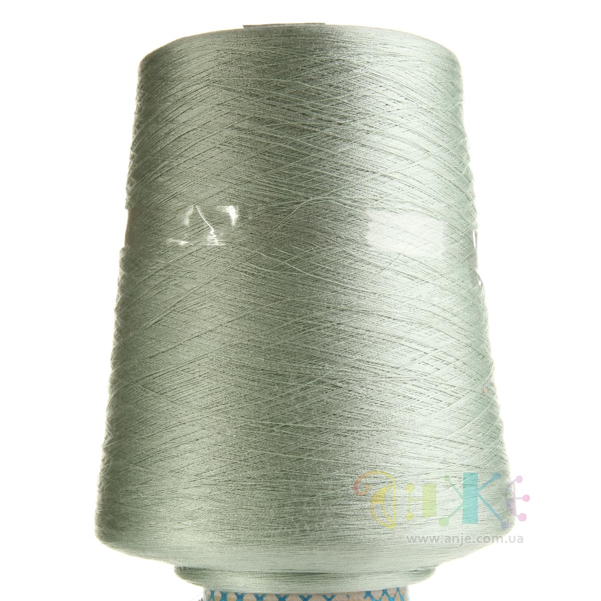 Пряжа для вязания в интернет-магазине 75