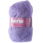 HERWOOL - SOFT LINE 220 м