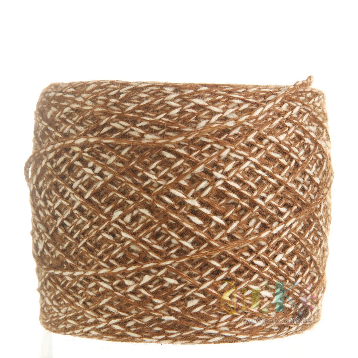 Плетение шнурочек