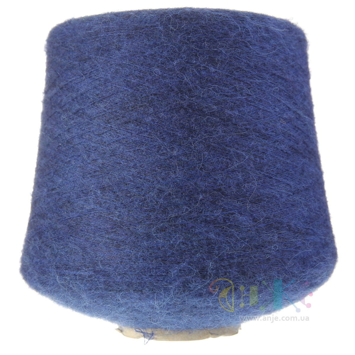 Элитная пряжа для ручного вязания Купить в интернет
