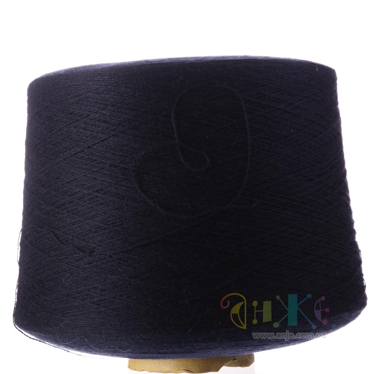Вязание кашемир шелк