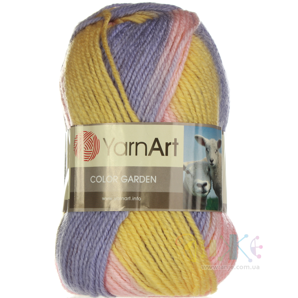 Yarn art color garden -  Yarnart Color Garden 54 A Href I C Good 75 94 75941070_download Jpg Style Float Right A