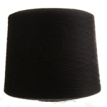 Alma  - COTTON  COMBED CREPE DYED YARN 40/2 Акция