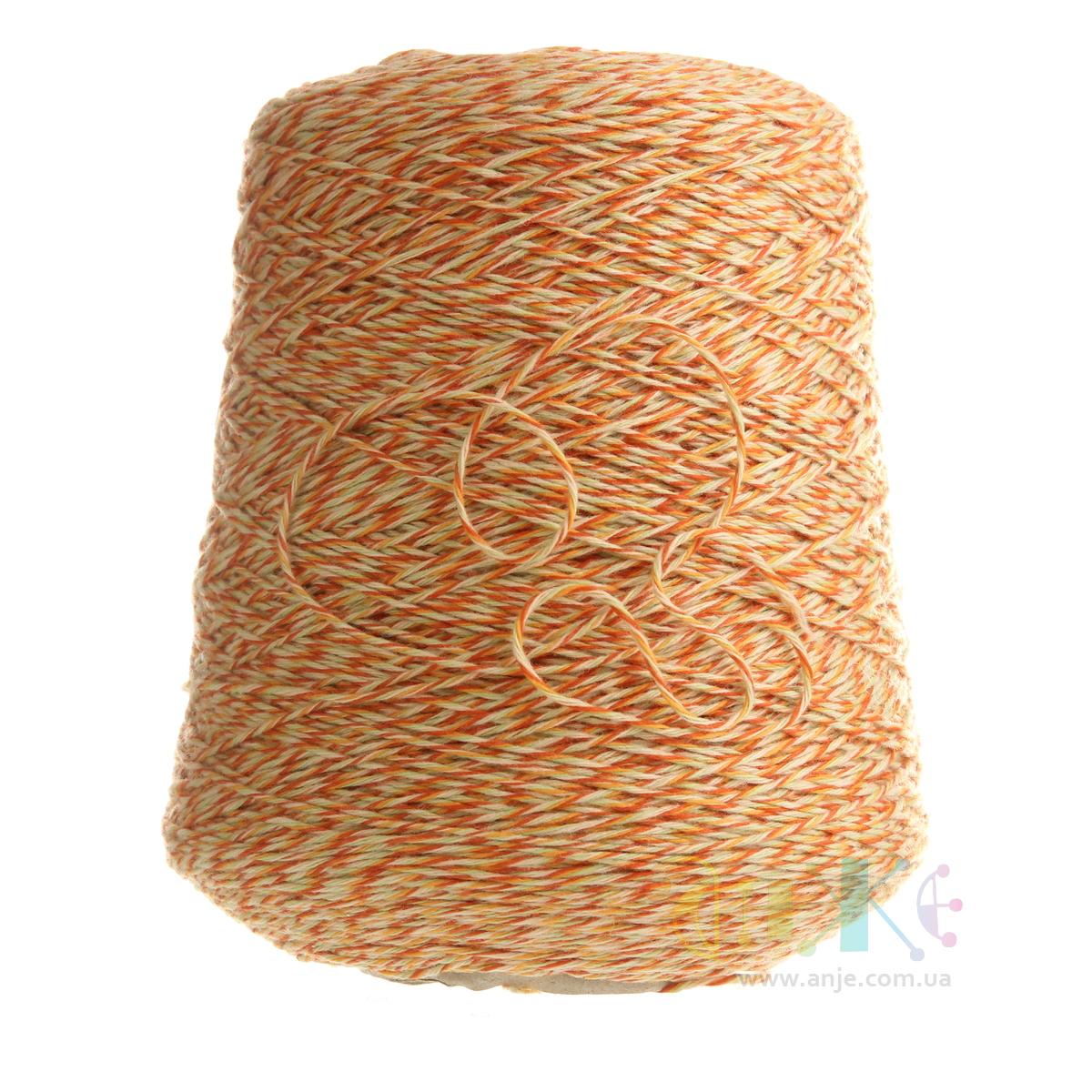 особенности вязания из кашемировой бобинной пряжи форум