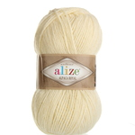 Alize - ALPACA ROYAL