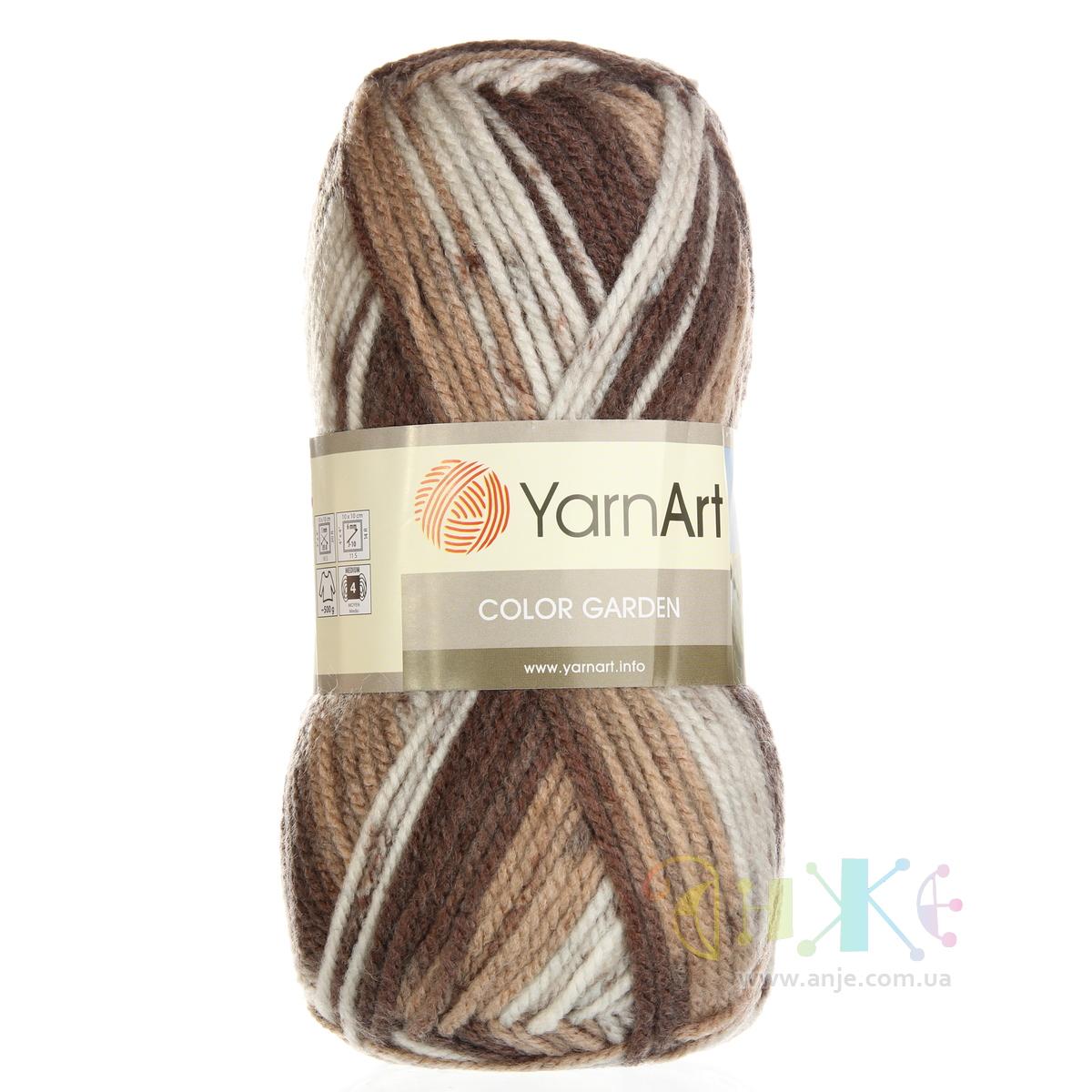 Yarn art color garden -  Yarnart Color Garden 45 A Href I C Good 91 60 91608211_download Jpg Style Float Right A
